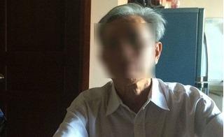 Vụ dâm ô trẻ em ở Vũng Tàu: Vì sao vẫn chưa khởi tố nghi can?
