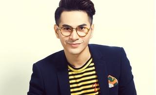 Hot boy nổi loạn Trần Huy Anh bị trêu đùa trên facebook sau khi nổi tiếng