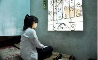 Bé gái 12 tuổi mắc bệnh tâm thần bị xâm hại: Khi công lý có giá 100 triệu đồng