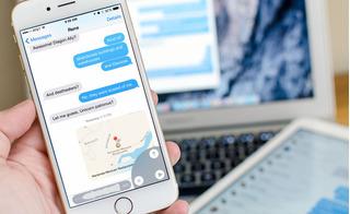 3 cách phục hồi tin nhắn đã xóa trên Facebook dễ hơn ăn cháo