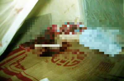 Trở lại vụ giết người ở tiệm vàng Kim Sinh: Tìm hang sói 2