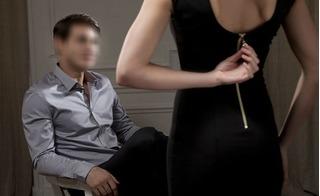 """Hơn cả phim Hàn: Chàng trai đau đớn chia tay bạn gái 11 năm vì """"sập bẫy"""" cô đồng nghiệp"""