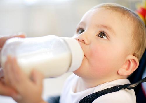 món ăn giúp trẻ thông minh2