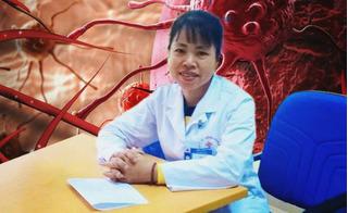 """Bác sĩ Bệnh viện K khẩn thiết cảnh báo tình trạng """"Thánh chữa ung thư"""""""