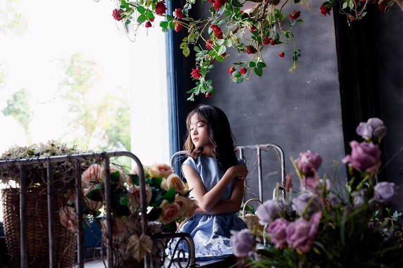 Phan Nguyễn Hà My1