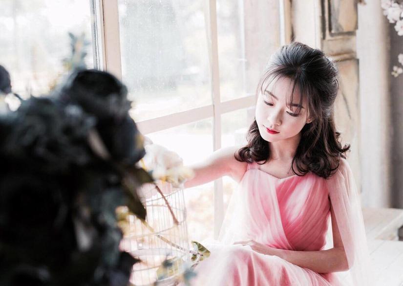Phan Nguyễn Hà My5