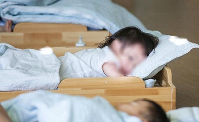 bệnh hô hấp ở trẻ1