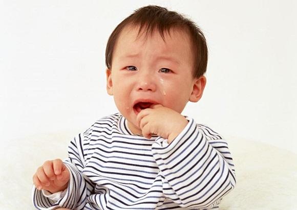 mẹo hay trị bệnh vặt cho trẻ1
