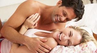 4 món dễ làm để tăng chất lượng tinh binh cho cặp vợ chồng hiếm muộn