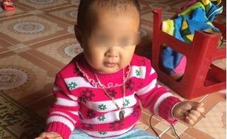 Bé gái 14 tháng tuổi tử vong sau tiêm phòng viêm não: