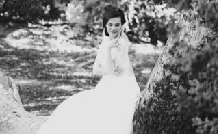 Lộ diện chồng đại gia của em gái Thanh Thảo, có phải Ngô Kiến Huy?