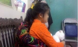 Bắc Giang: Bé gái thiểu năng bị gã hàng xóm xâm hại trên bàn học