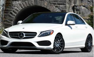 Mercedes-Benz sẽ triệu hồi gần 1000 xe sang tại Việt Nam