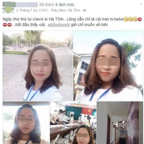 nữ giám thị bị sát hại 3