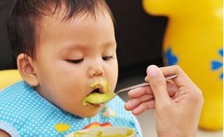 10 loại trái cây giúp trẻ tăng cường sức đề kháng, nhất định phải có trong thực đơn ăn dặm