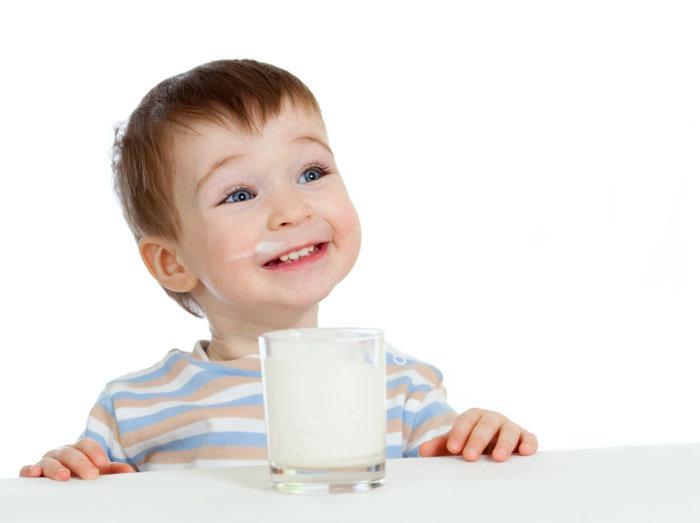 chọn sữa cho con2