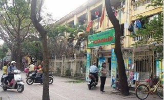 Hà Nội: Phụ huynh tố bé gái 3 tuổi nghi bị xâm hại tại trường mầm non