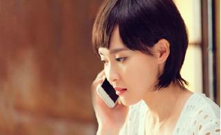 Bị người yêu cũ bỏ rơi sau 2 lần phá thai, anh bất ngờ gọi điện khi biết tôi lấy chồng và nói những lời này...