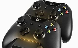 Thu hồi hơn 120.000 bộ sạc máy chơi game Xbox One vì nguy cơ cháy nổ