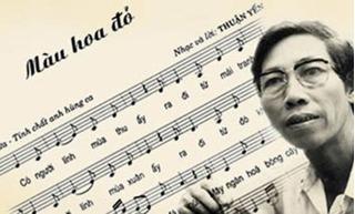 Tiền Giang bất ngờ cấm hát ca khúc