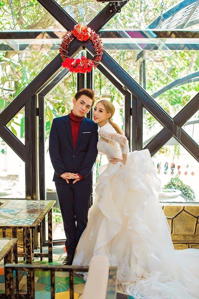 bộ ảnh cưới đẹp9