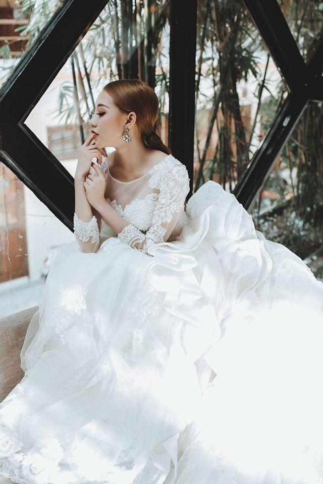 bộ ảnh cưới đẹp2