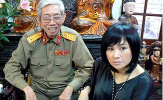 Thanh Lam đau đớn lên tiếng về việc