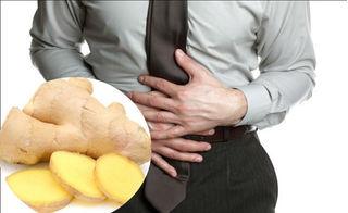 Mách bà nội trợ thông minh những thực phẩm cực tốt chống trào ngược dạ dày hiệu quả
