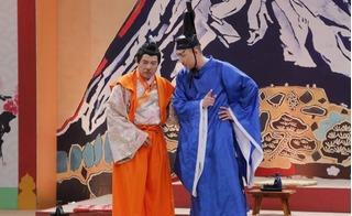 Trấn Thành và Trung Dân tìm cách hãm hại Trương Thế Vinh