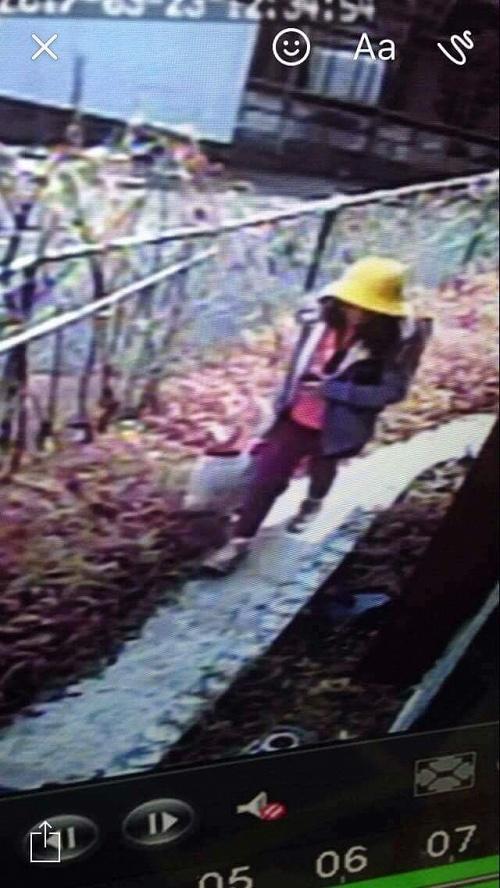 Bé gái 10 tuổi người Việt bị sát hại 3