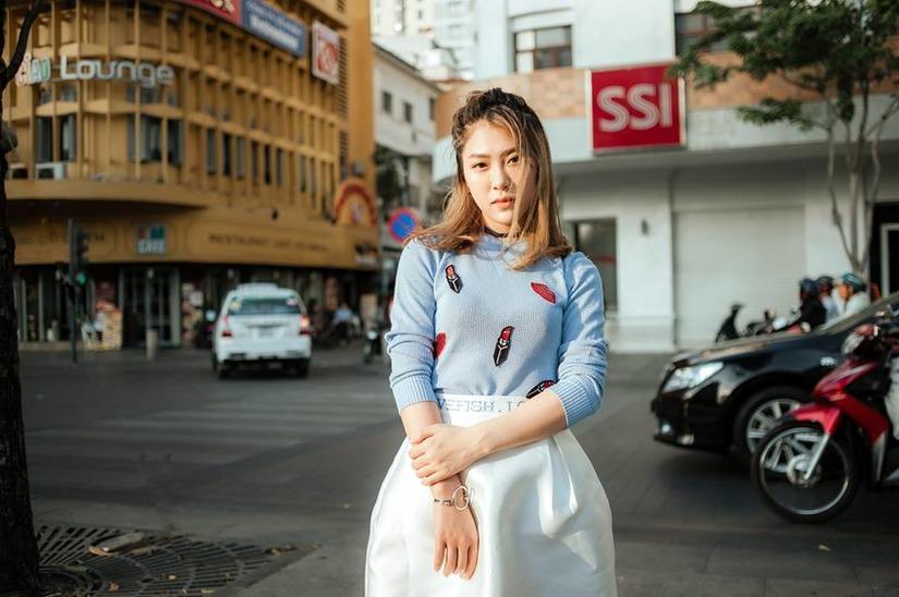 Junky Trần1