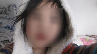 Quặn thắt lòng khi đọc lại thông báo tìm kiếm trong vô vọng của chị gái bé 10 tuổi chết ở Nhật