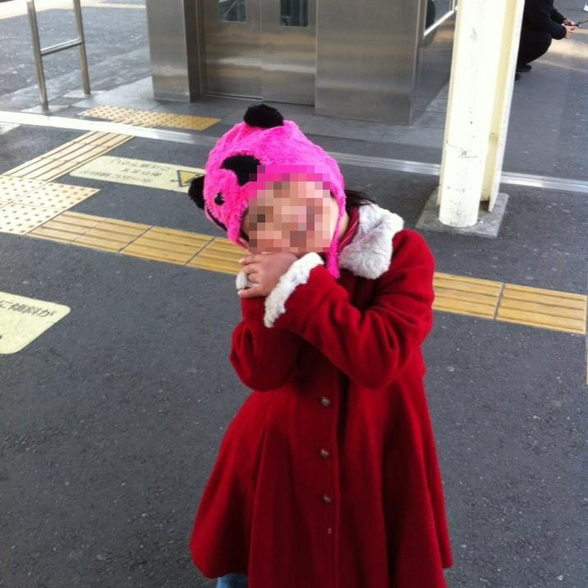 Bé gái 10 tuổi người Việt bị sát hại ở Nhật