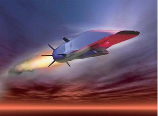 Nga chế tạo xong tên lửa mới nhanh gấp 6 âm thanh, thổi bay mọi tàu chiến vô song