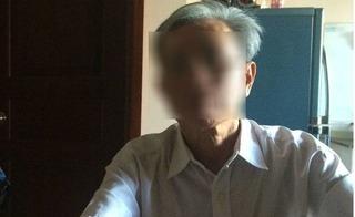 Vụ xâm hại trẻ em ở Vũng Tàu: Khởi tố Nguyễn Khắc Thủy nhưng không tạm giam