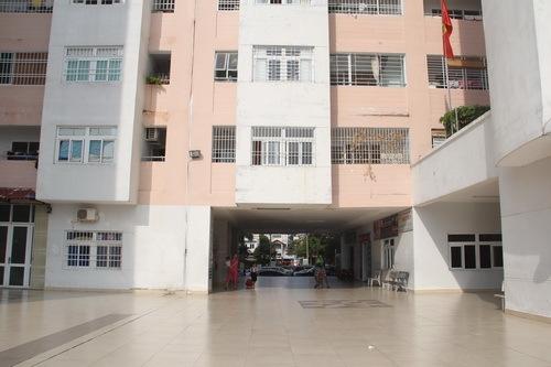 Ông Nguyễn Khắc Thủy bị khởi tố vụ dâm ô trẻ em ở Vũng Tàu 2
