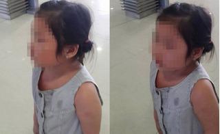 Hà Nội: Cô giáo bị tố nhốt bé gái 4 tuổi trong nhà vệ sinh rồi... quên luôn và ra về