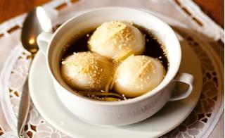 Cách làm bánh trôi bánh chay ngon đúng kiểu truyền thống cho Tết Hàn thực