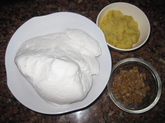 Cách làm bánh trôi bánh chay ngon 2