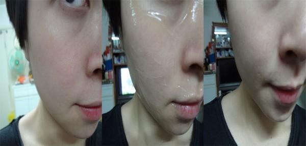 Cách làm đẹp da bằng vitamin E và nha đam  3