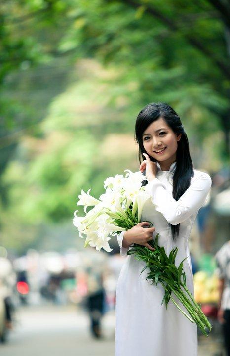 Cô giáo Phan Hồng Anh 5