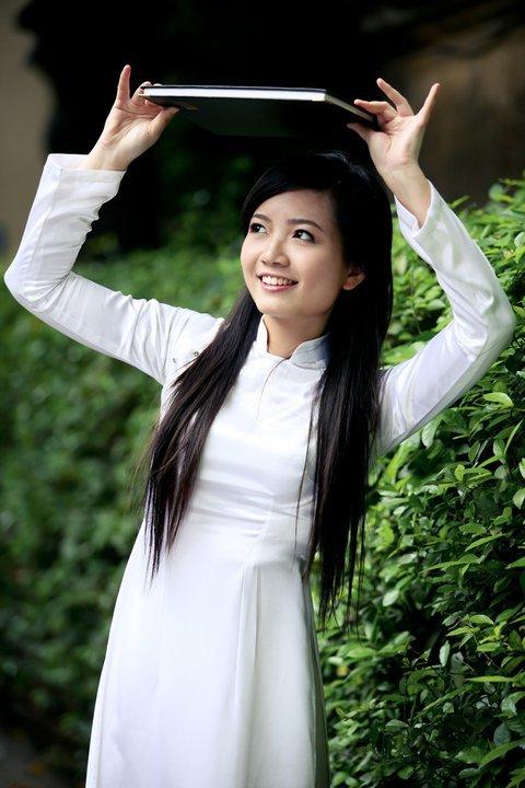 Cô giáo Phan Hồng Anh 7