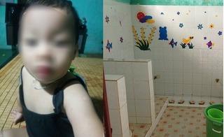 Cô giáo nhốt trẻ rồi bỏ quên trong nhà vệ sinh: Trưởng phòng Giáo dục huyện Mỹ Đức nói gì?