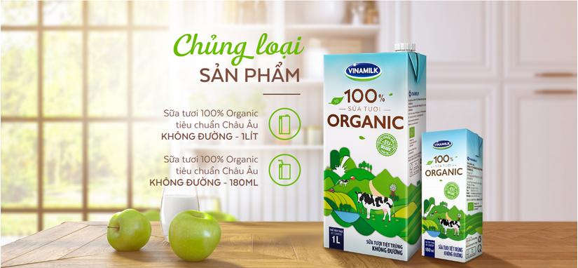 Trang trại bò sữa Organic Đà Lạt của Vinamilk 7