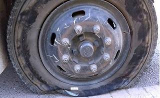 Vụ rải hàng trăm đinh vít trên quốc lộ 37: Tiết lộ nguyên nhân bất ngờ từ thủ phạm!