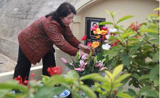 99% người Việt không biết Tết Thanh Minh vào ngày nào?