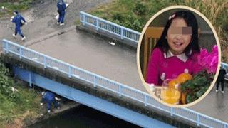 Từng dòng ký ức buồn về bé gái 10 tuổi người Việt chết đau đớn ở Nhật Bản