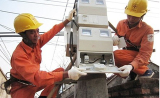 EVN tăng chi phí gần 4.700 tỷ: Giá điện sắp tăng?