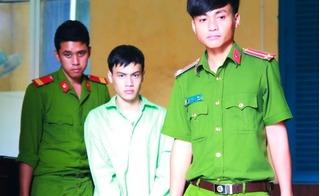 """1500 ngày tù giam cho thiếu niên 15 tuổi bạo hành """"vợ hờ"""" 12 tuổi"""