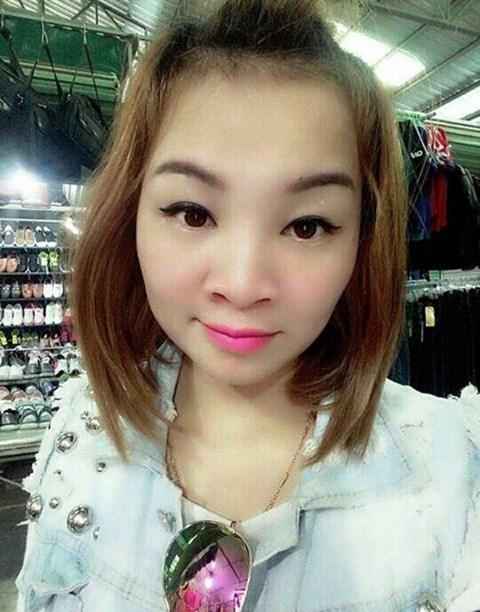 buôn bán phụ nữ sang Trung Quốc 1
